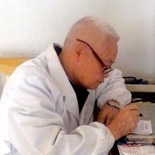 【中国好人·声音故事】敬业奉献好人——康善初