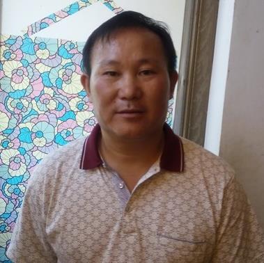 【中国好人·声音故事】见义勇为好人——杜志龙