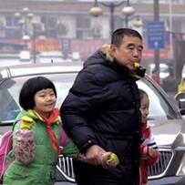 【中国好人·声音故事】助人为乐好人——常振伟
