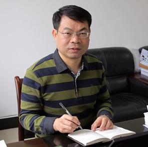 【中国好人·声音故事】敬业奉献好人——张广明