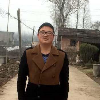 【中国好人·声音故事】助人为乐好人——刘一鸣