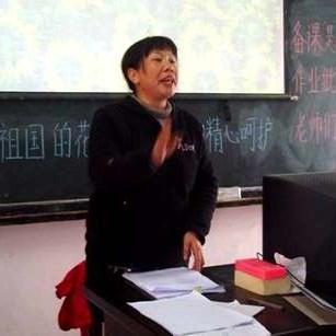 【中国好人·声音故事】敬业奉献好人——唐育新