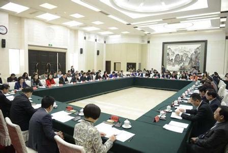 2.19讲话后湖南新闻界:传递主流声音 唱响主流舆论