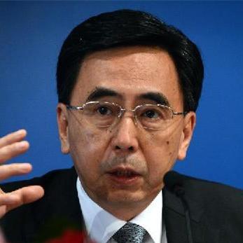 朱小丹:供给侧改革是一场结构闯关