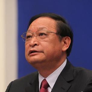 王国强:中医药在深化医改中责任重大