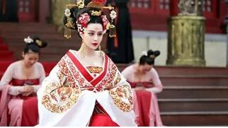 记下这100个文学典故,立刻让你读懂半个中国!