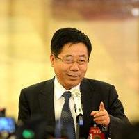 陈宝生:让中华优秀传统文化覆盖教育各个学段
