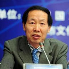 刘玉珠:文物保护还需下大力气