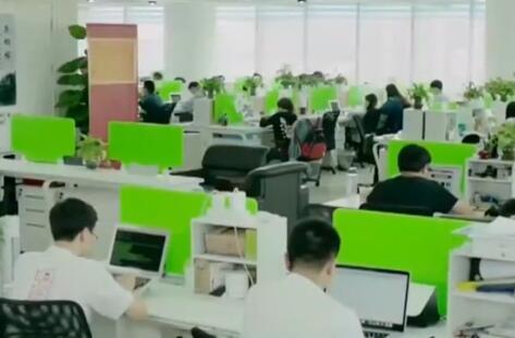 """湖南有望三年内崛起为""""移动互联网第五城"""""""
