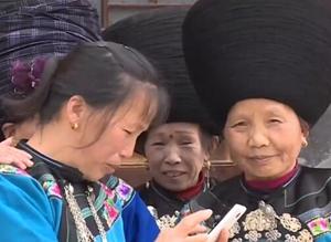 湘西凤凰:特色产业带动村民脱贫致富