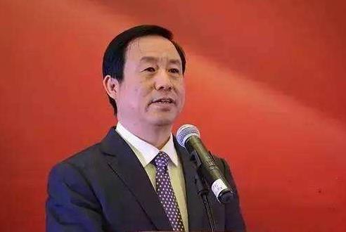 许达哲:把治国理政新理念落实到湖南改革发展实践中