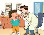 8岁孩子牙疼一个月 一查竟是白血病