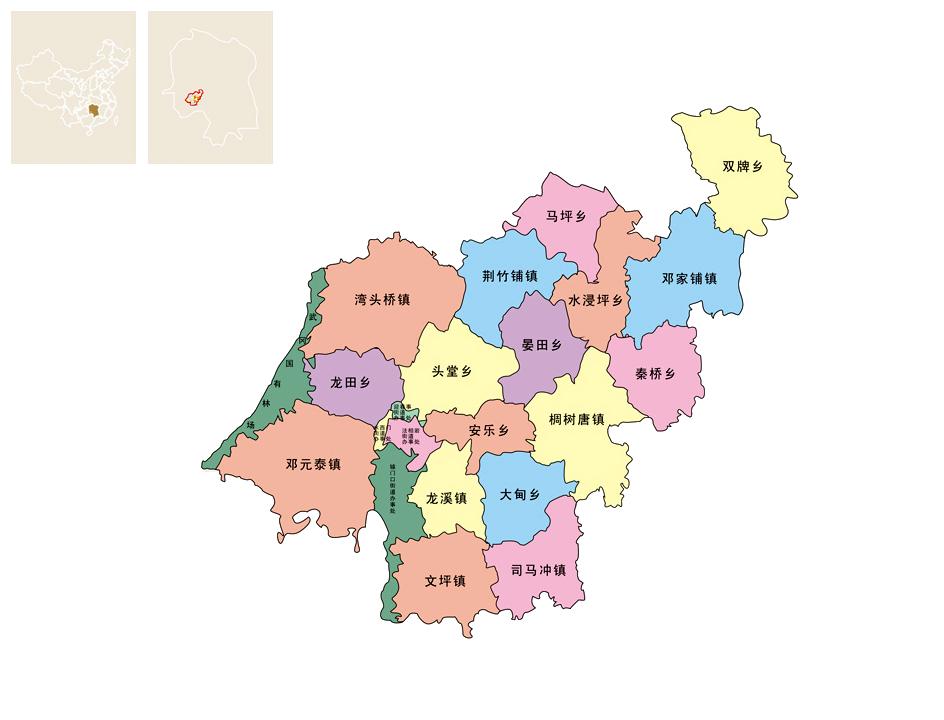 法相岩位于湖南省武冈市市区东部,占地面积12.77公顷.