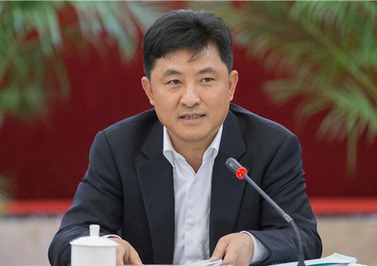 李勤:农信社应成为金融产业扶贫主力军