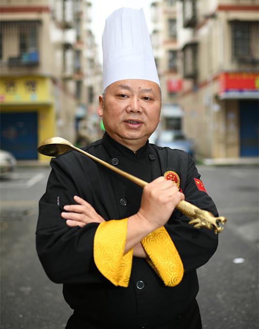 http://www.weixinrensheng.com/meishi/2237978.html
