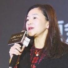 杨胤:公益是轻松筹的基因 将坚持下去