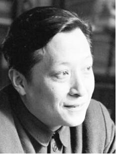 http://www.cz-jr88.com/chalingshenghuo/209929.html