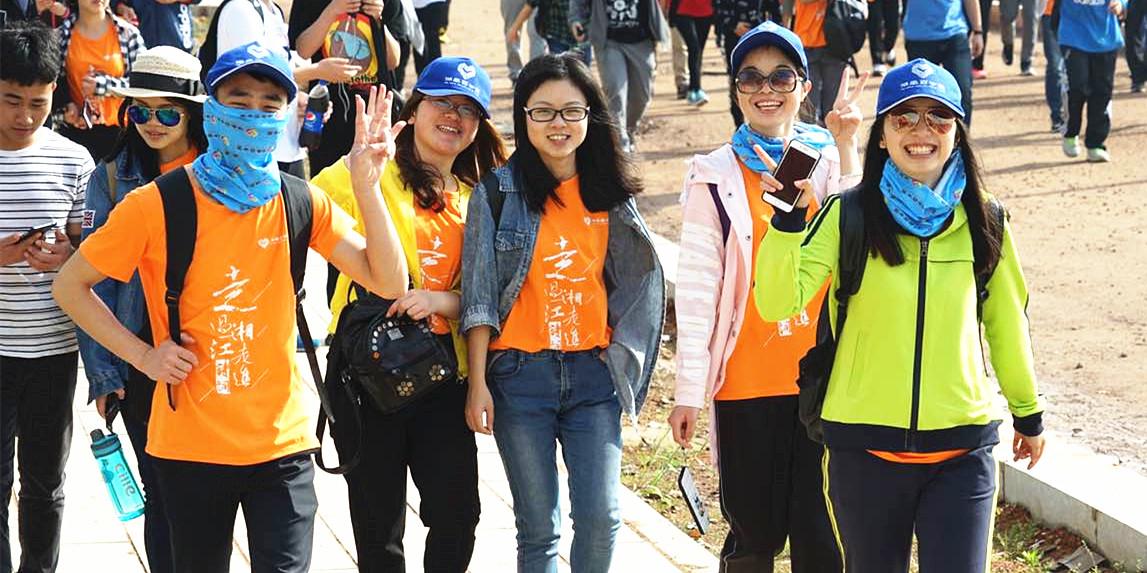直播:2017湖南(春季)百公里