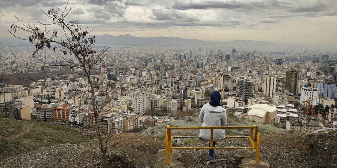 西方媒体镜头下的伊朗:这个国家被我们妖魔化太久了