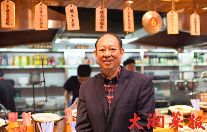 http://www.weixinrensheng.com/meishi/2321073.html