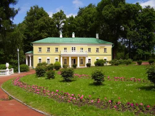 我省与乌里扬诺夫斯克州的合作聚焦在红色旅游   风景名胜    列宁