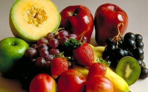 水果连籽吃要当心,这些籽最好剔除