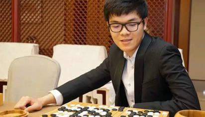 对战AlphaGo,为什么柯洁一局都赢不了?