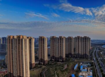 株洲入选国家工业运行重点联系城市