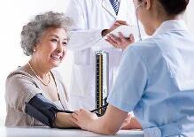 高血压清晨最要命!专家支招实用降压法