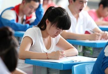 湖南今年普通高校招生投档规则按志愿结构不同分为两种