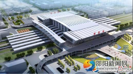 并即将开通西安-张家界-重庆-广州航班;下一步还将开拓邵阳,长沙,上海之星攻略轨迹图片