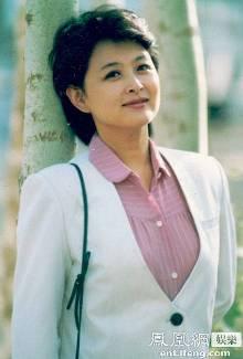 央视主持人湘妹子肖晓琳病逝 曾创办 今日说法