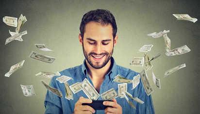 新世界500强榜单发布,全球最赚钱的公司原来是它