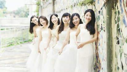 多数中国人依然不愿和外地人结婚