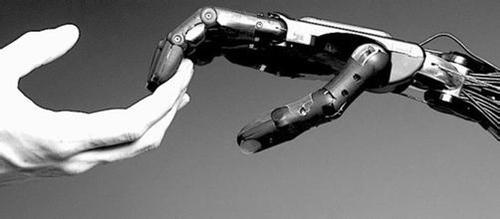 紧急关停!人工智能自创聊天语言 对话内容揭秘