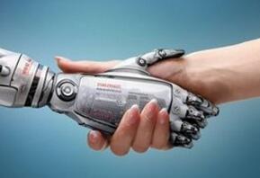 你的工作会被人工智能抢吗? 这些职业首先受到冲击