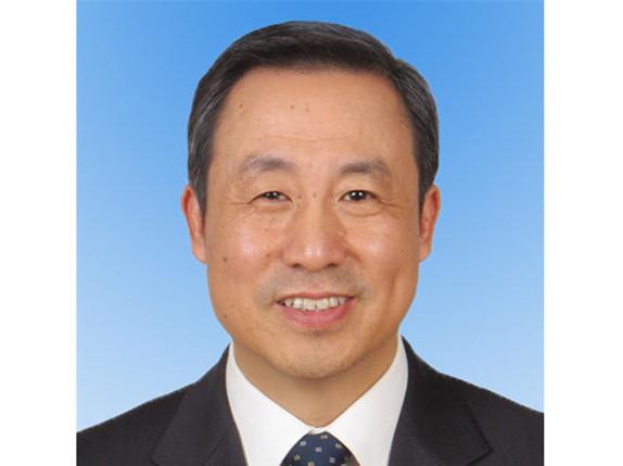 人民日报专访许达哲:走好符合湖南实际的转型升级路子