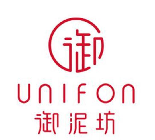 logo logo 标志 设计 图标 544_492