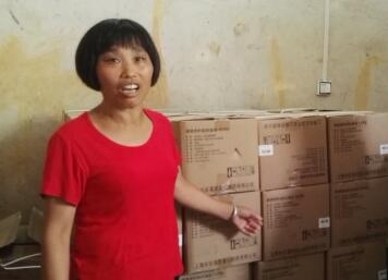 砥砺奋进的五年·健康湖南:分级诊疗让患者轻松看病