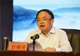怀化市委书记彭国甫:充分发挥基层党组织在脱贫攻坚中的战斗堡垒作用