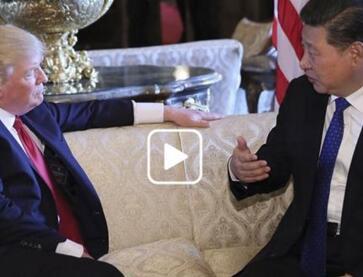 《大国外交》 第二集:众行致远