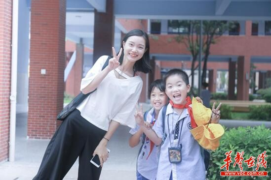 美女老师汤瑶:我的百公里路正式上线