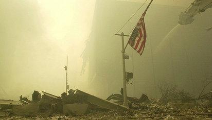 9・11事件过去16年 这些事还没解决