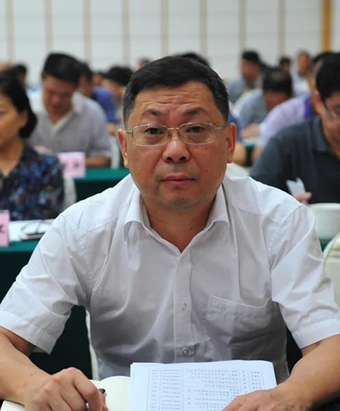 湖南农业大学纪委书记 方逵-湖南10位高校纪委书记 把脉 校园反腐图片