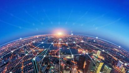 在互联网创业领域,上海比北京差在哪?