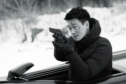 佟大为、李晨、黄晓明加盟《功守道》,转型做打星?