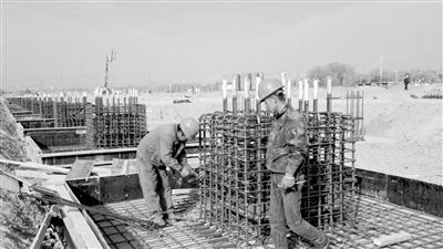 重点发展预制混凝土结构,钢结构装配式建筑.