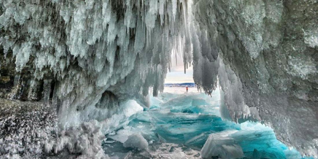 国家地理自然摄影师大赛优秀作品