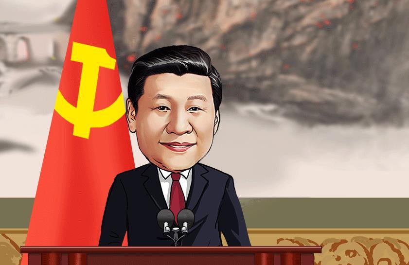 为什么说中国特色社会主义进入了新时代?