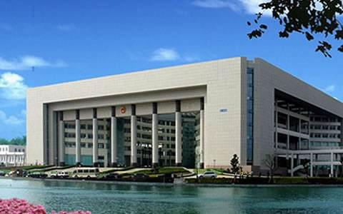 许达哲主持省政府常务会议 研究环境保护和重点项目建设